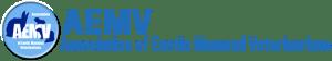 AEMV logo8