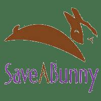 SaveABunny Logo