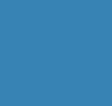 abvp_logo