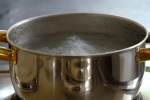 pot-883036_640